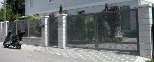 ogrodzenie_aluminiowe-blacha_perforowana2