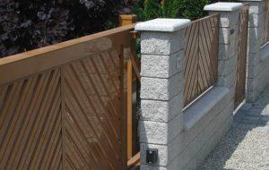 ogrodzenie_aluminiowe-brama