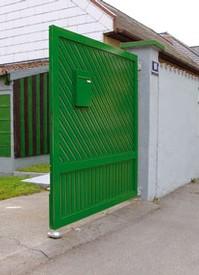 ogrodzenie_aluminiowe-brama2