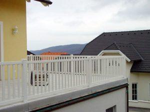 ogrodzenie_aluminiowe_balustrada6