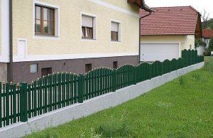 ogrodzenie_aluminiowe_milano1