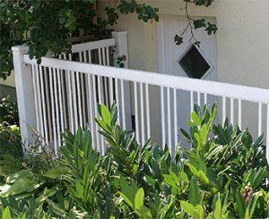 ogrodzenie_aluminiowe_parma2