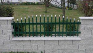 plot_palisadowy_ogrodzenie_aluminiowe12