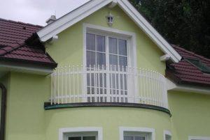 plot_palisadowy_ogrodzenie_aluminiowe14