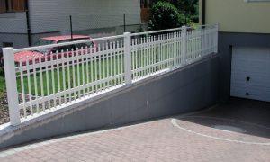 plot_palisadowy_ogrodzenie_aluminiowe23