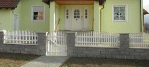 plot_palisadowy_ogrodzenie_aluminiowe24