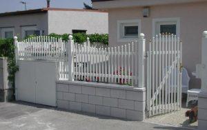 plot_palisadowy_ogrodzenie_aluminiowe25