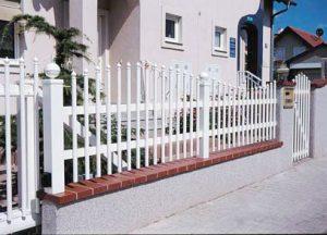 plot_palisadowy_ogrodzenie_aluminiowe4
