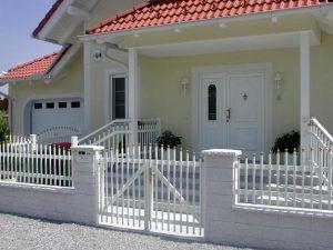plot_palisadowy_ogrodzenie_aluminiowe6