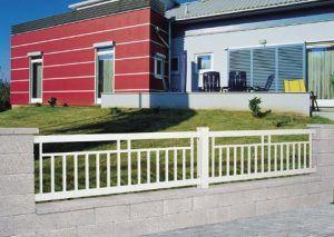 guardi_toskana-ogrodzenie_aluminiowe