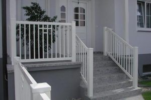 guardi_toskana-porecz_balustrada_aluminiowa2