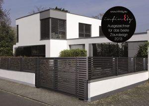 linea-nowoczesne-ogrodzenie