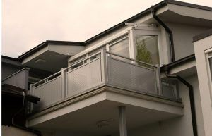 loskana13-balustrada