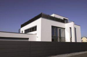 nowoczesne-ogrodzenia-aluminiowe-vista