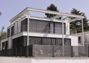 nowoczesne-ogrodzenie-aluminiowe-linea