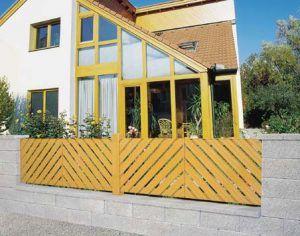 ogrodzenie_aluminiowe-4