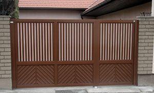 ogrodzenie_aluminiowe-brama_furtka