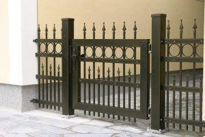ogrodzenie_aluminiowe-furtka3