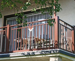 ogrodzenie_aluminiowe-guardi_toskana-balustrada1