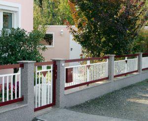 ogrodzenie_aluminiowe-guardi_toskana1