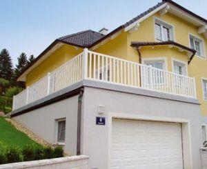 ogrodzenie_aluminiowe_balkon