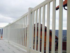 ogrodzenie_aluminiowe_balustrada5