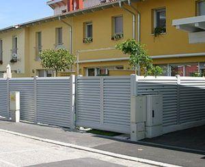 ogrodzenie_aluminiowe_lamelowe-trento2