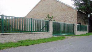 ogrodzenie_aluminiowe_parma9