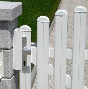 ogrodzenie_aluminiowe_plot_merlin_24