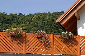 ogrodzenie_umbria-balustrada