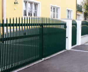 plot_palisadowy_ogrodzenie_aluminiowe-przeslo