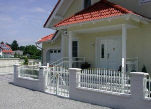 plot_palisadowy_ogrodzenie_aluminiowe11